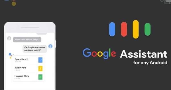 Las 10 mejores aplicaciones para Android de enero de 2020