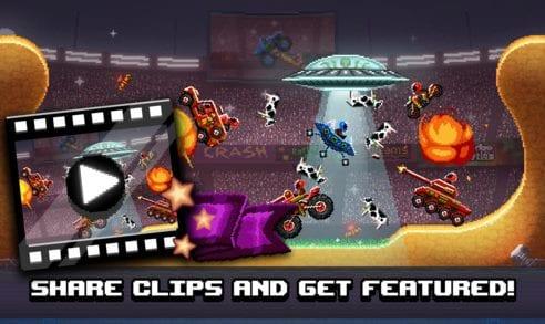 Los 10 mejores juegos multijugador iPhone/iOS 2020