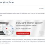 Las 10 herramientas antivirus gratuitas más fiables en línea en 2020