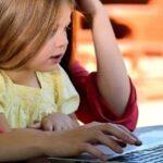 Cómo configurar Linux para los niños