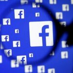 Cómo publicar fotos en vivo en Facebook desde el iPhone 6S