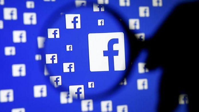 Cómo controlar la alimentación de noticias en Facebook
