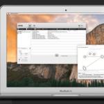 Cómo crear gestos personalizados en el Trackpad en la Mac con BetterTouchTool