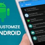 Cómo personalizar su Android con GravityBox