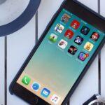 Cómo personalizar completamente tu iPhone