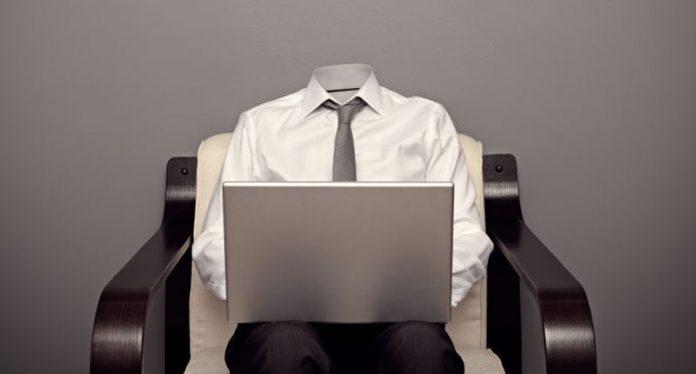 Cómo borrarse de Internet