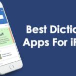 Las 10 mejores aplicaciones de diccionario para el iPhone 2020