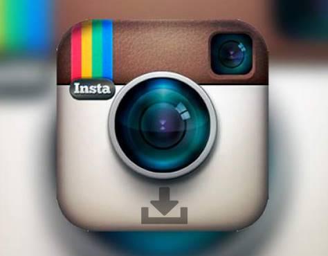 Cómo descargar todas las fotos de Instagram de cualquier usuario con un solo clic