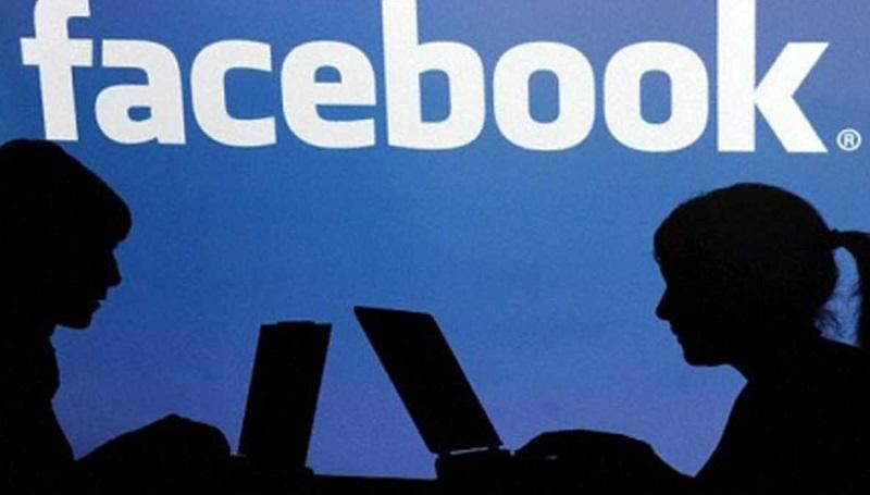 Cómo descargar tu historial de chat en Facebook para guardarlo