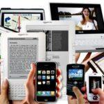4 formas efectivas de ahorrar dinero en tecnología