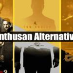 Las 10 mejores alternativas de Einthusan 2020