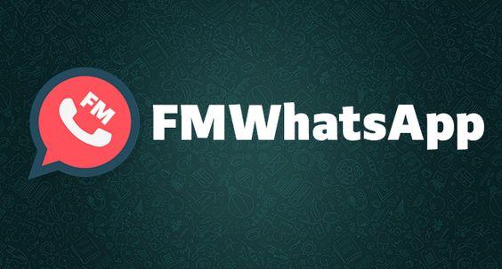 GBWhatsApp Alternativas: Los mejores mods de WhatsApp para Android