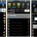 Cómo proteger con contraseña cualquier archivo o carpeta en Android