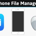 Las 10 mejores aplicaciones de gestión de archivos para el iPhone en 2020