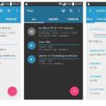 Las 10 mejores alternativas de uTorrent para Android 2020