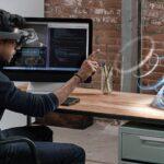 4 Tecnología de juegos futuristas y trajes que te harán volar la mente