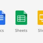 Las 15 mejores alternativas gratuitas de Microsoft Office 2020