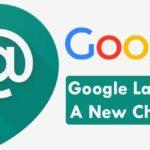 Google acaba de lanzar una nueva aplicación de chat
