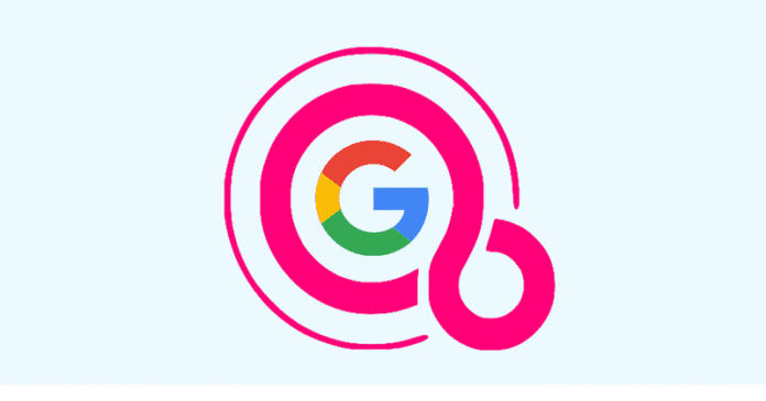 El nuevo sistema operativo Fuchsia de Google podría reemplazar a Android