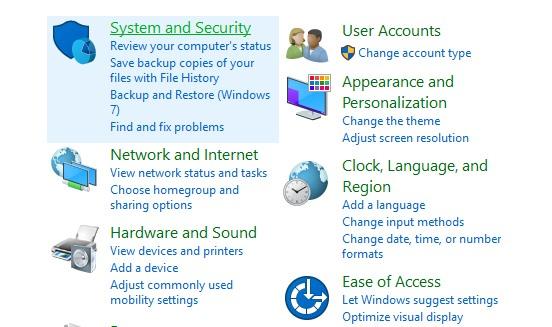 Cómo manejar la pantalla azul de la muerte Reinicio automático en Windows