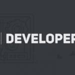 Cómo convertirse en un experto desarrollador de aplicaciones y juegos para móviles