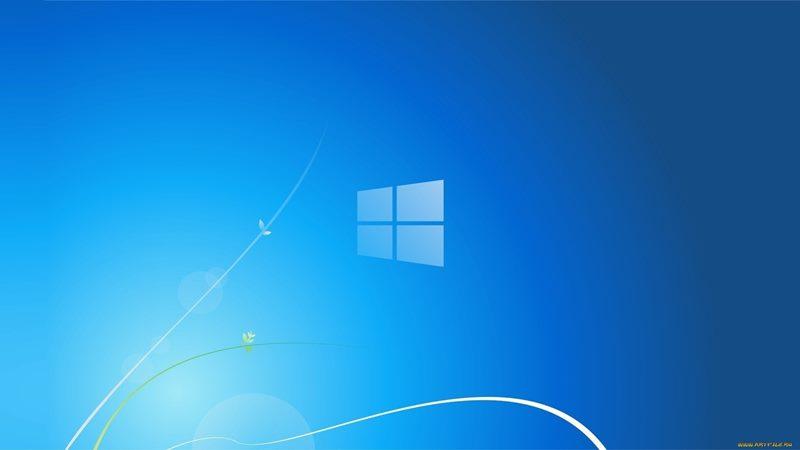 Cómo personalizar Windows 7, 8, 8.1