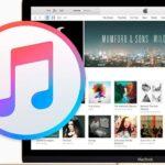 Cómo actualizar iTunes en tu Windows o MAC