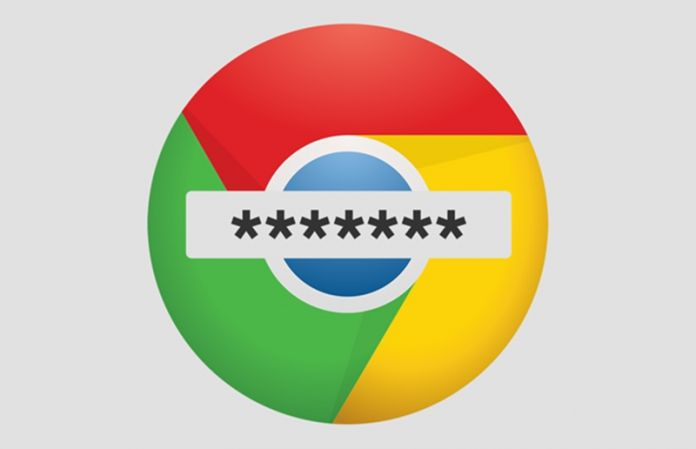 Cómo acceder a las contraseñas de Chrome de forma remota desde cualquier navegador