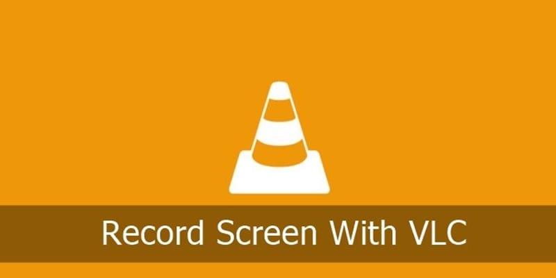 Cómo grabar la pantalla de Windows 10 con VLC Media Player