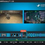 Cómo usar SHAREfactory para editar vídeos de juego en PS4