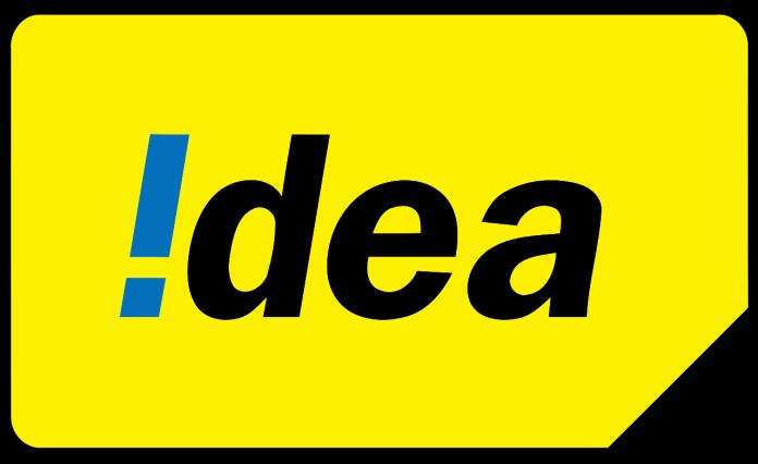 Los mejores trucos de Internet gratis de IDEA 2019 (Hacked)
