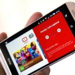 Cómo mantener los videos de sus hijos fuera de su historia en Youtube