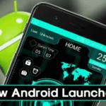 Los 5 mejores lanzadores de nuevos Androids en 2020