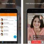Las 10 mejores alternativas Whatsapp 2020 que realmente respetan su privacidad