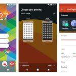 5 mejores lanzadores de Android con funciones de ahorro de batería