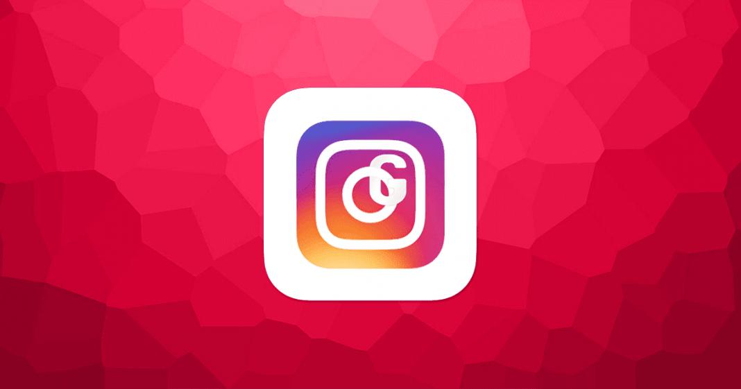 Los 5 mejores mods de Instagram para Android 2020
