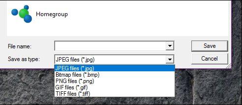 Cómo abrir un archivo de imagen EPS en Windows