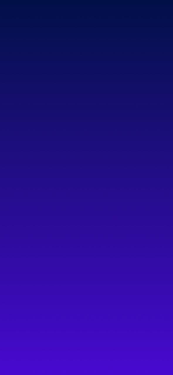 Descargar fondos de pantalla para Oppo K5