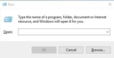 Cómo solucionar el problema de arranque lento de Windows 10