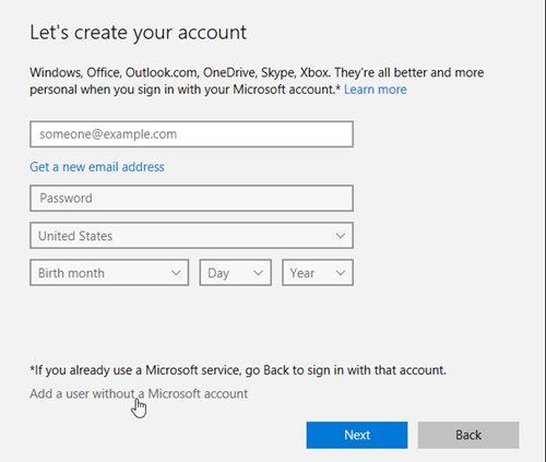 Cómo poner fácilmente una PC con Windows en modo kiosco con acceso asignado