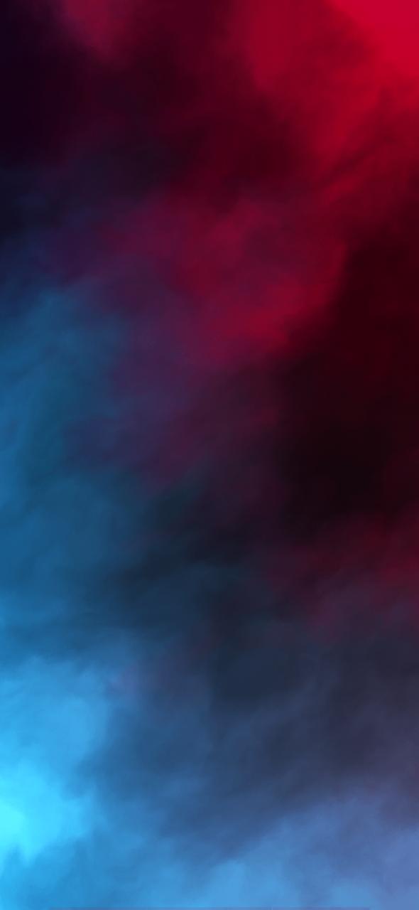 Descargar fondos de pantalla de Realme X2 Pro