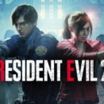 Los 10 mejores juegos para PS4 del 2020 que debes jugar