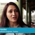 Conoce a las 10 mujeres programadoras más bellas del mundo