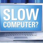 15 señales de advertencia de que su ordenador está infectado por malware y virus