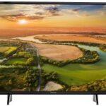 Los 10 mejores 4k y TV inteligente en 2020 que puedes comprar