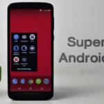 Las 10 mejores aplicaciones de Android en 2020 que no conoces