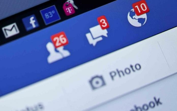 Cómo desactivar el sonido de las notificaciones y mensajes en Facebook