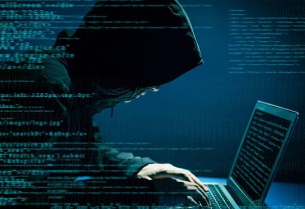 ¿Diferencia entre hacker, programador, desarrollador e investigador de seguridad?