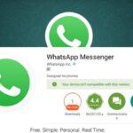 Cómo instalar WhatsApp en Remix OS