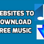 Los 15 mejores sitios web para descargar música gratis o legalmente